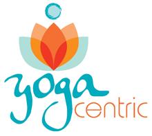 Yoga Centric