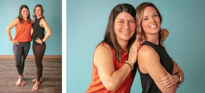 lead-yoga-trainers-jenny-barrett-candice-hennessey