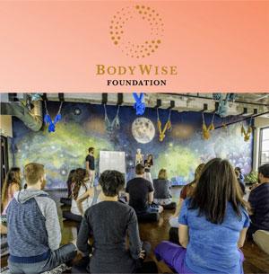 body-wise-foundation