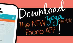 Download-YogaCentric-App