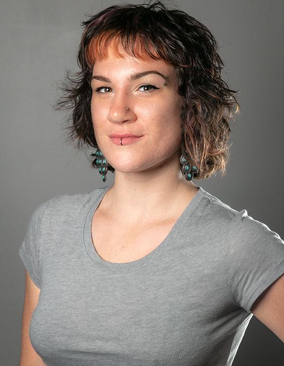 Karlee Kavanaugh, RYT 200