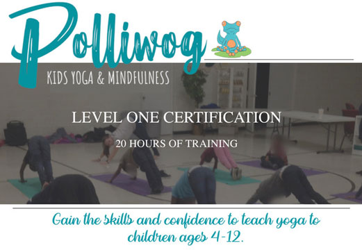 Polliwog-Kids-Yoga-Training