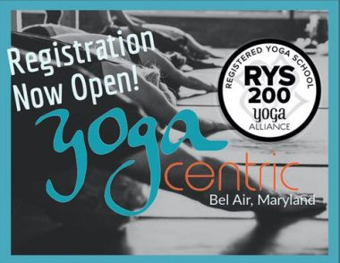Yoga-Teacher-Training-Bel-Air-Maryland-Registration-480x372